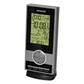SWS 30 S Weather Station